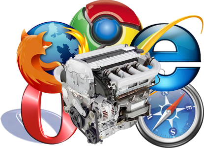 Which browser is right for you?