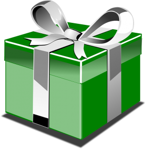 gift image from https://pixabay.com/p-307776