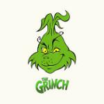 Grinch image