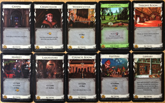 10KingdomCards