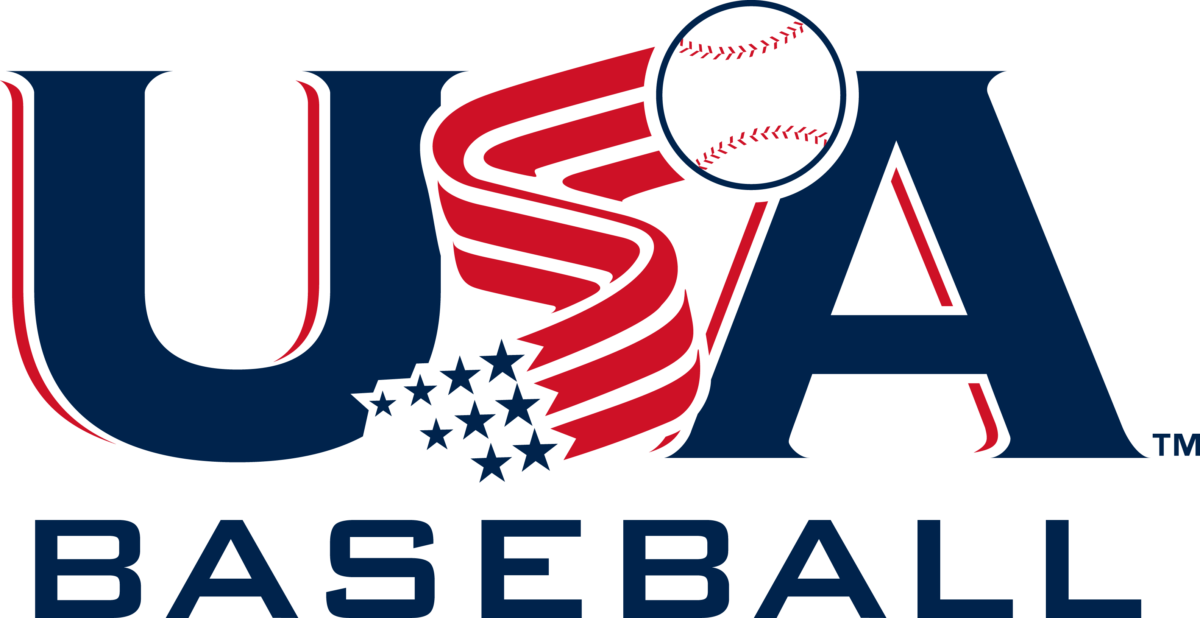 a history of baseball in the united states Baseball facts worksheets / fun / the first baseball stadium built in the united states was the longest game in the history of major league baseball was.