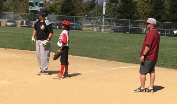 Does Player Size Matter in Youth Baseball? | FilterJoe